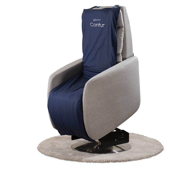 Riser recliner chair not included. Increased two year warranty applies to this Repose product.  sc 1 st  Repose & Contur - Repose islam-shia.org