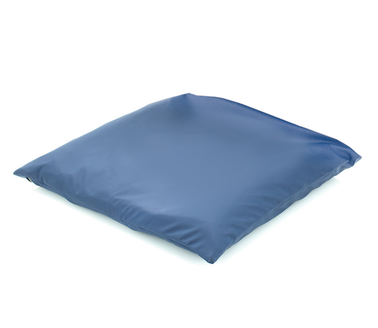 Repose Cushion Cover
